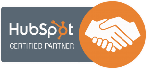 hubspot-gold-partner-agency-1-300x141