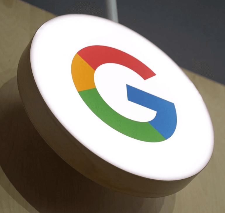 google_logo_1.jpg (2500×1250)